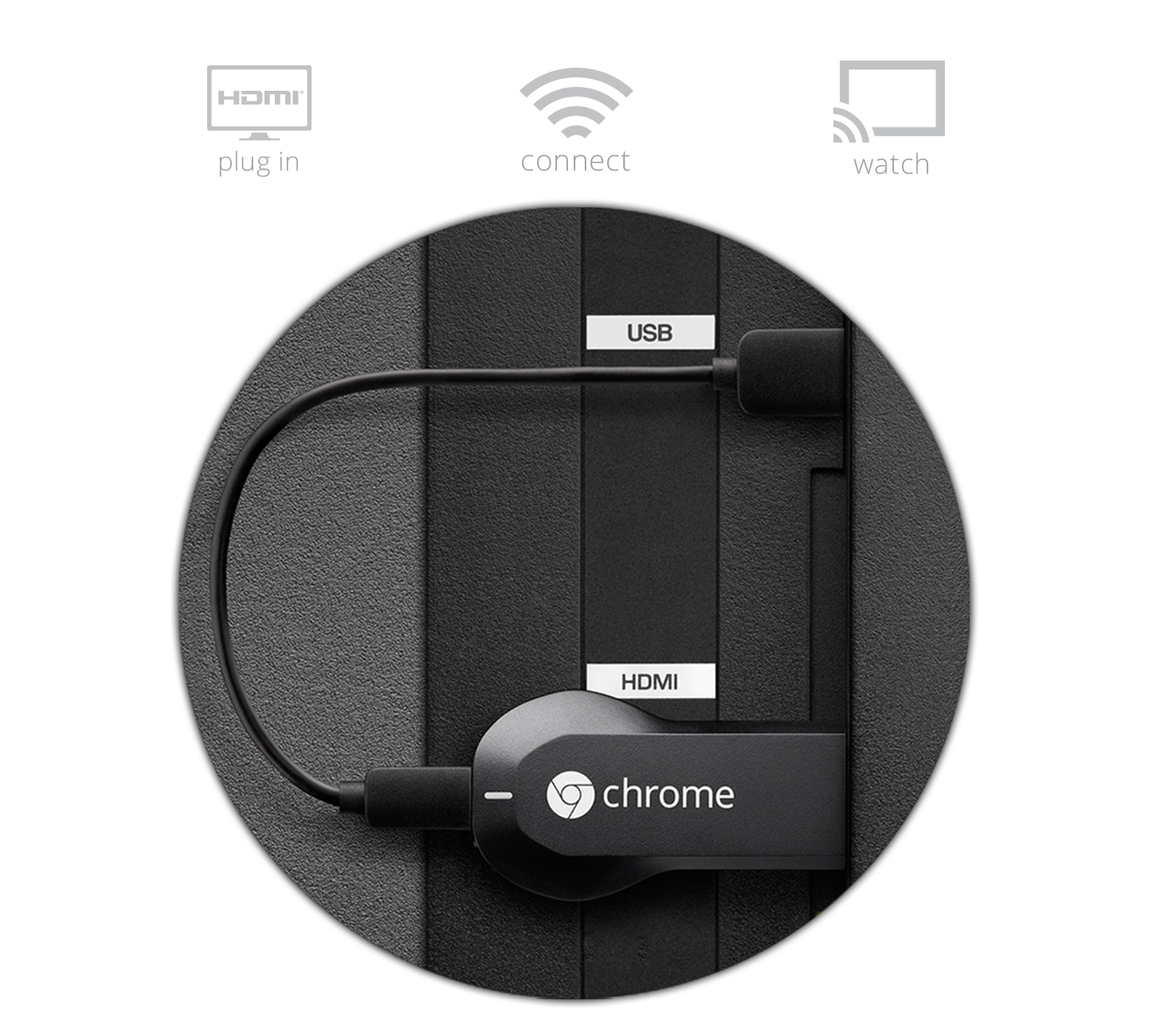 Chromecast_C3_withplug._V378169025_